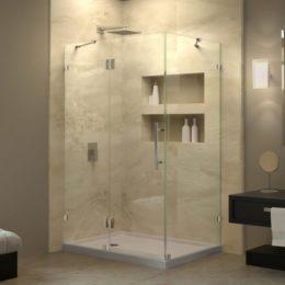 shower-doors