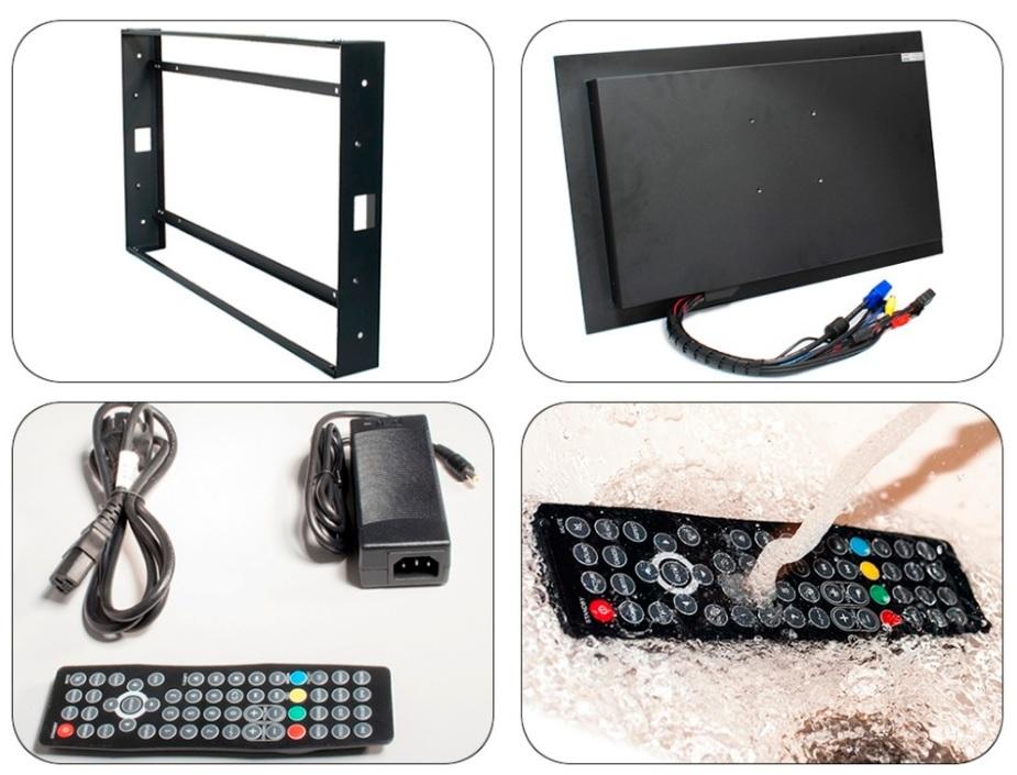 zerkalnaya-panel-dlya-tv