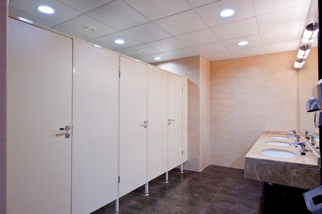 Перегородки_туалетные