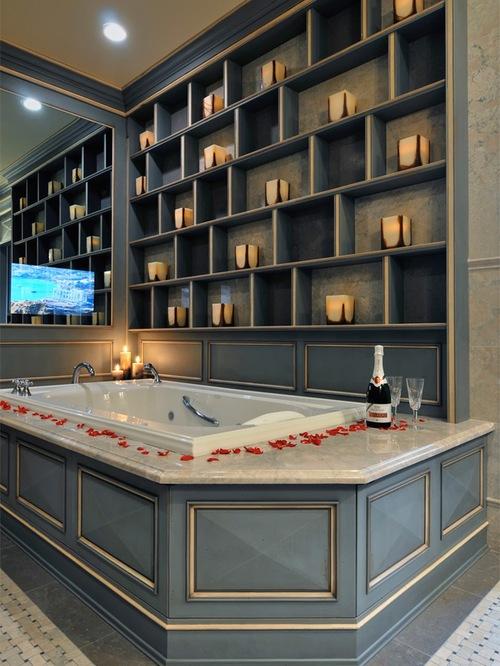 3d21025b0bf4146c_3802-w500-h666-b0-p0–traditional-bathroom