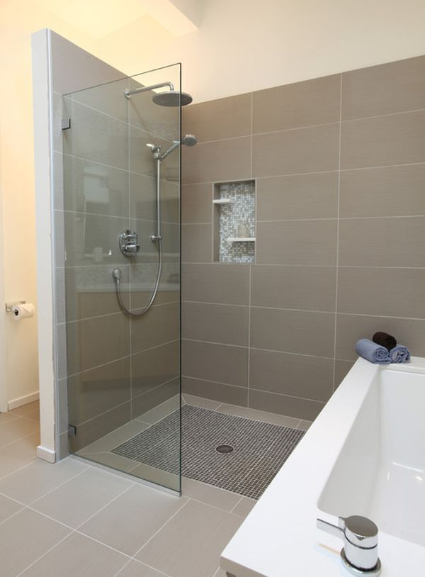 glass-bathroom-