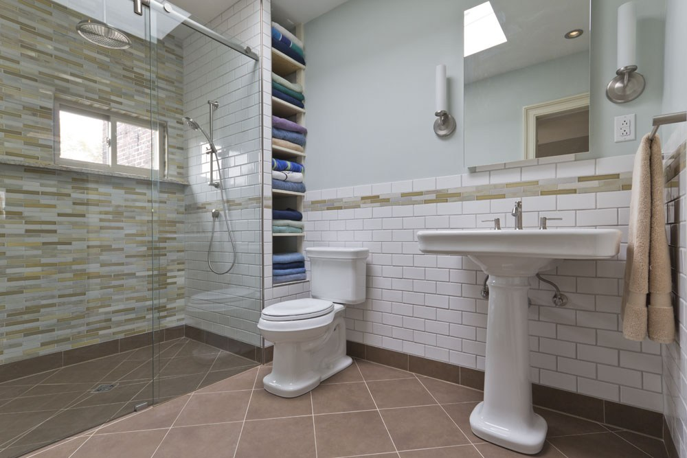 Replace-tub-shower-stall