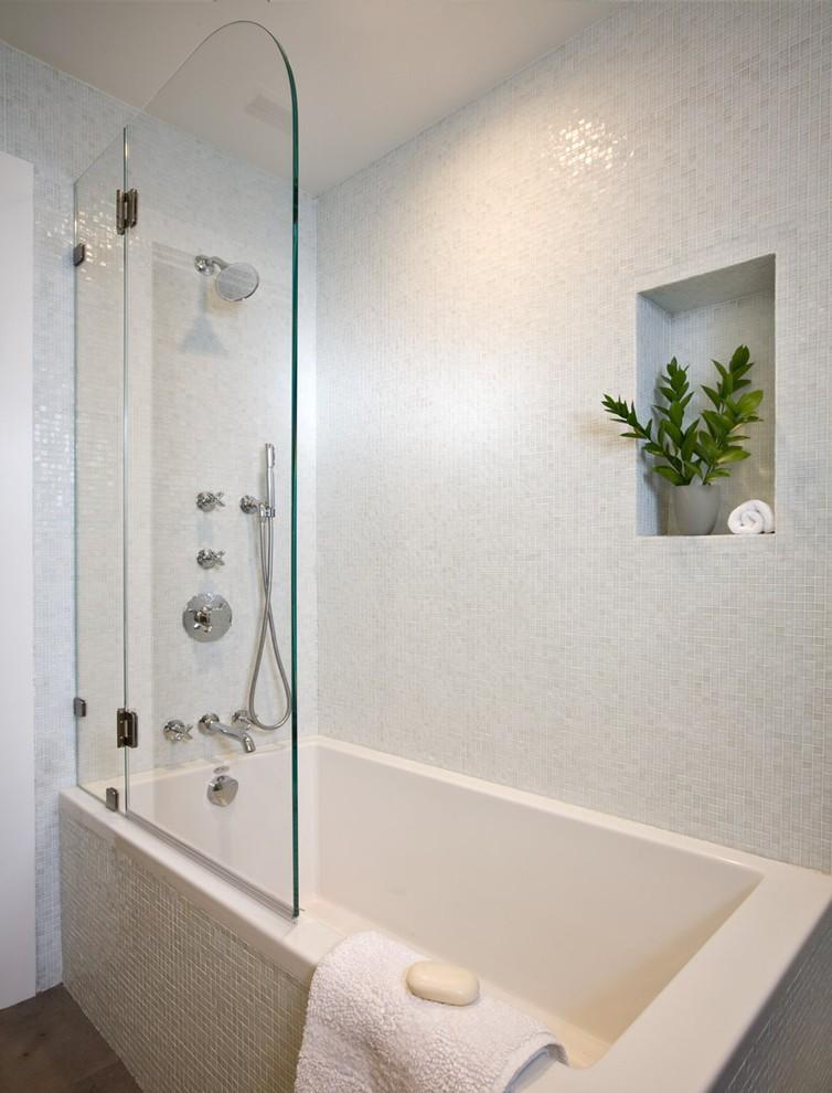 contemporary-bathroom2