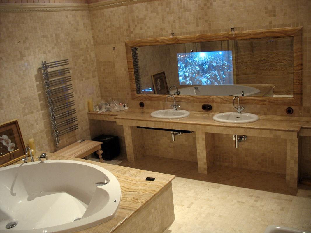 glass-tv