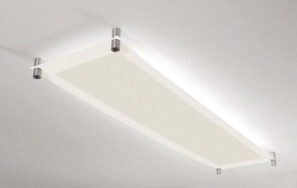 Светильники светодиодные на заказ