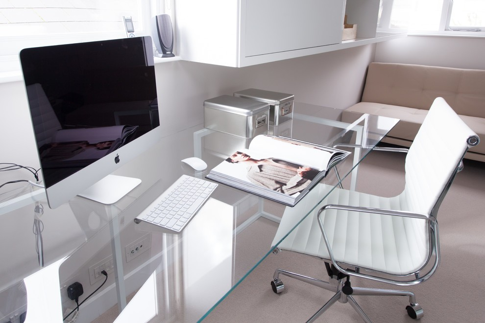 creative-of-glass-home-office-desk-glass-office-desk-home-office-modern-with-designer-desk-glass-desk
