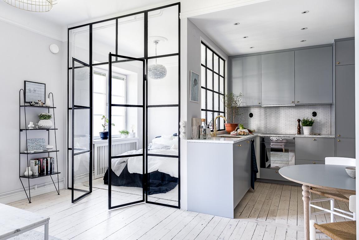 loft-glass