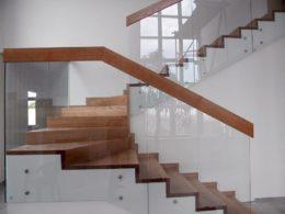 railings_2