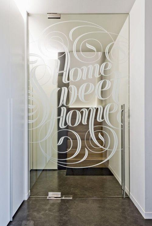 steklo-dlya-dveri