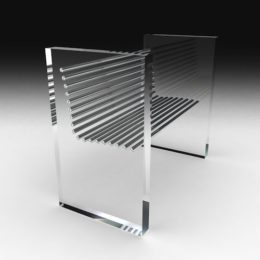 acrylic-chair-acrylic-furniture