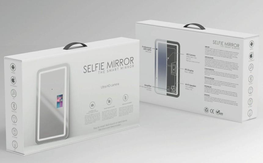selfi-zerkalo