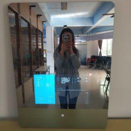 tv-za-zerkalom