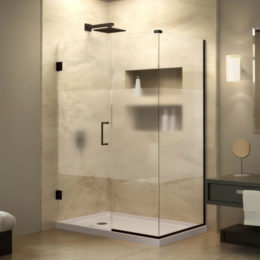 shower-door-loft