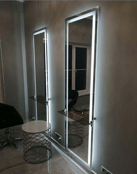 zerkalo-dlya-salona