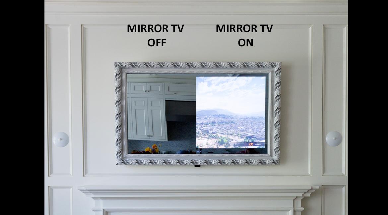 MIRROR-TV-12