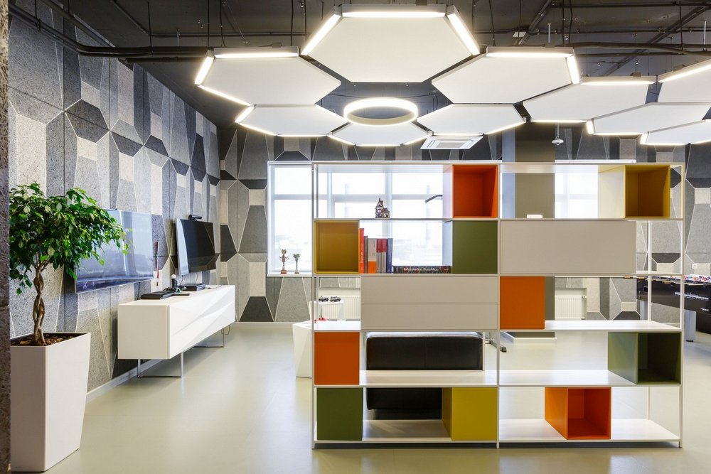 odnoklassniki-office-6