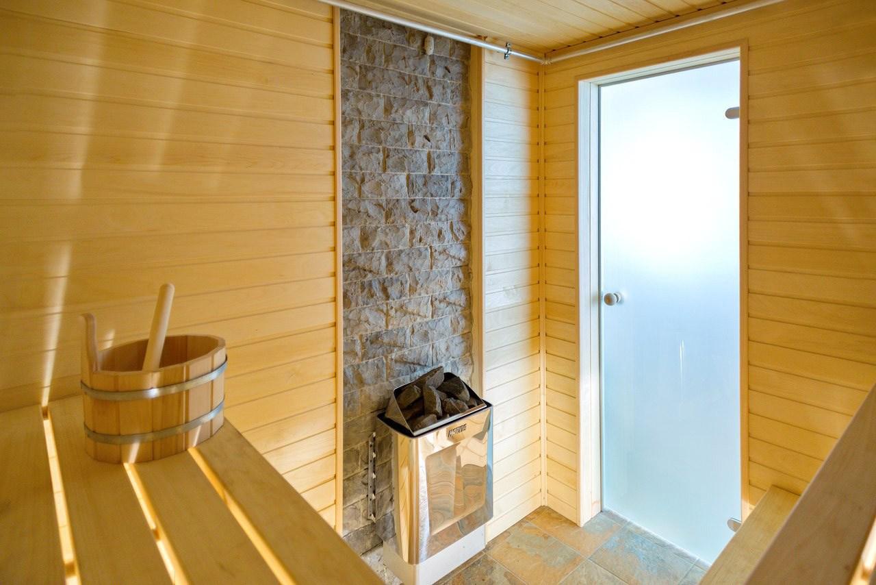 shower-door
