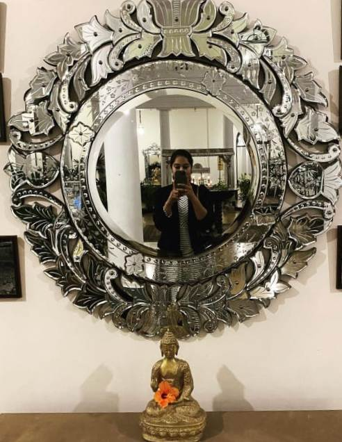 venicianskoe-zerkalo