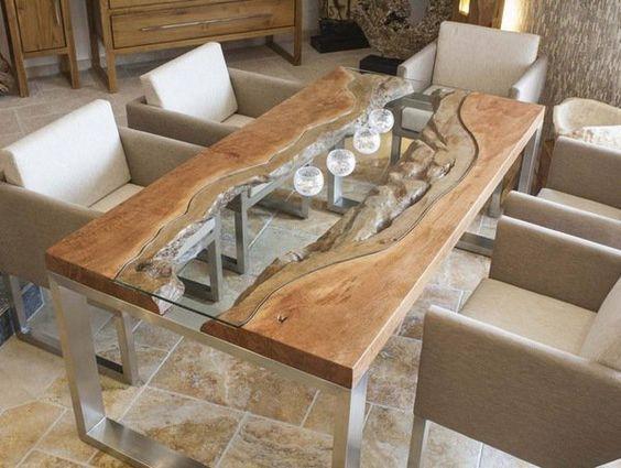 derevo-steklo-stol