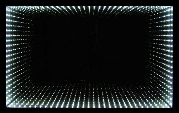 48×72-infinity