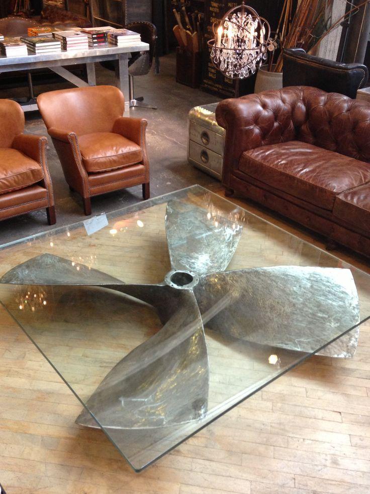 steklo-na-art