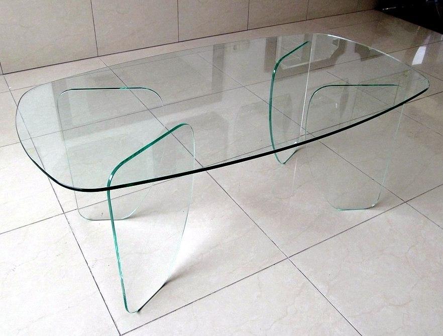 stol-steklyanniy