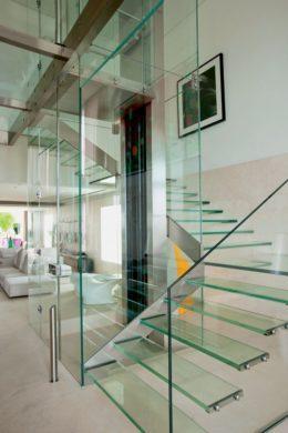 cv332_fala_se_decoracao_escadas_07