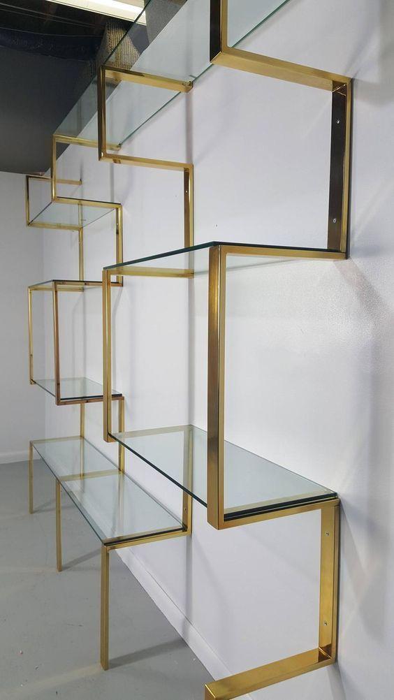 vitrina-steklo