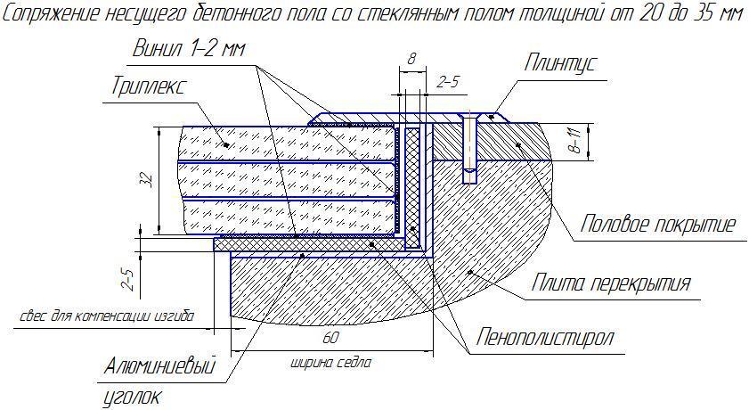 image003(14)