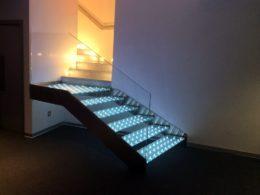 led_glass6