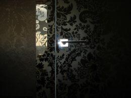 распашная-стеклянная-дверь