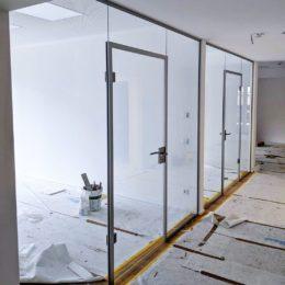 steklyannaya-peregorodka-s-dveryu-mirrorglass