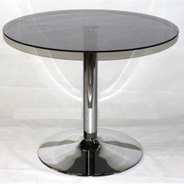 stol-steklo-CR1207