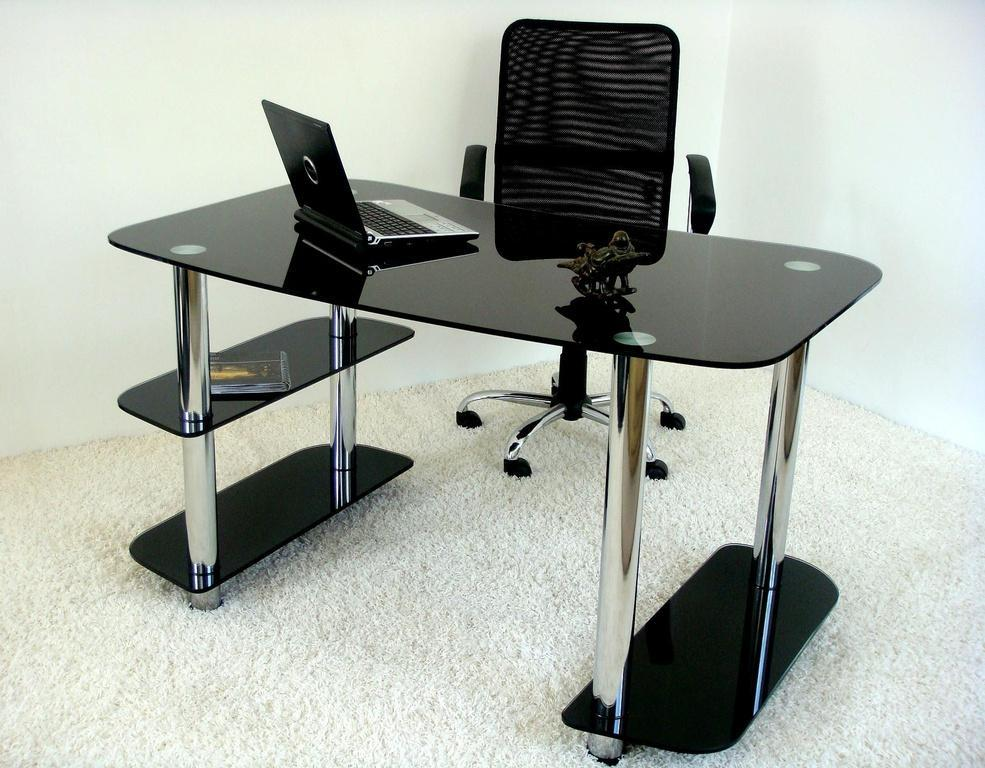 stol_steklo