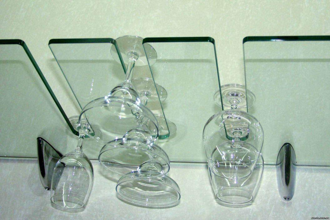 vipil-na-stekle