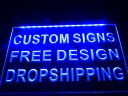 design-your-own-font-b-Custom-b-font-font-b-LED-b-font-Neon-Light-font