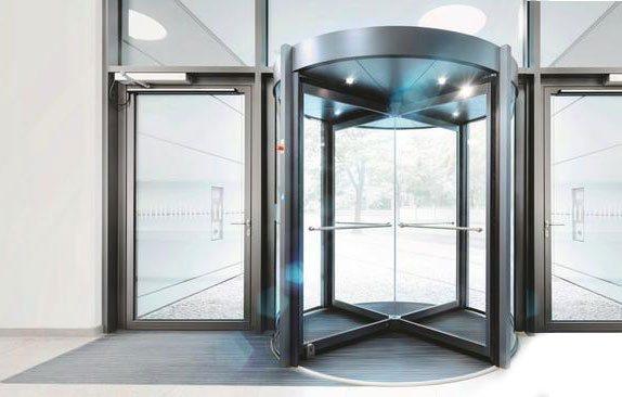 vhodnie-dveri
