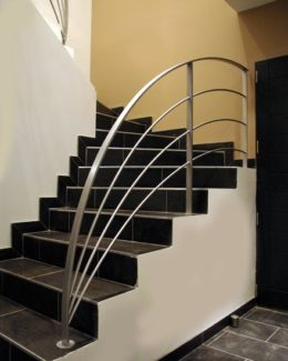 escalier-comtemporain-77-440×550