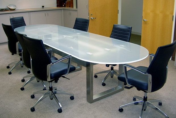 fancy-glass-top-table-office
